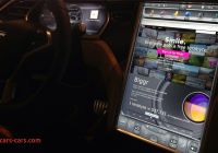 Can Tesla Be Hacked Lovely Tesla Offers to Pay Hackers