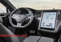 Can Tesla Be Hacked New Tesla Model S Can Be Hacked In Seconds with This Raspberry