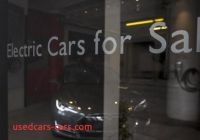 Can Tesla Be Stolen Fresh Tesla Cars Can Be Located and Stolen by Cracking Password