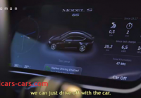 Can Tesla Be Stolen Lovely Tesla Model S Can Be Located Unlocked Stolen by