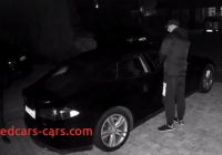 Can Tesla Be Stolen New Thieves Caught On Video Stealing Tesla with Key Fob Relay