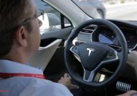 Can Tesla Drive Itself Lovely Tesla Makes Its Cars Ferrari Fast with Super Ludicrous Mode