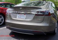 Can Tesla Drive Itself Luxury Teslas Can now Drive themselves