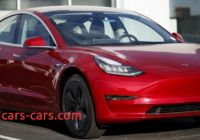 Can Tesla Park Itself Best Of Tesla Plans to Build Massive Chinese Factory Amidst