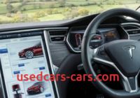 Can Tesla Self Drive Beautiful Can Tesla Deliver A Self Driving Electric Car before 2020