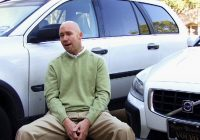 Can You Get A Free Carfax Report Fresh Ing Selling Cars How to A Free Carfax Report Youtube