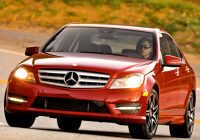 Can You Lease A Used Car Inspirational Pros and Cons Of Leasing A Used Car