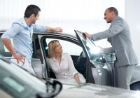 Can You Lease A Used Car New How to Lease A Used Car In 5 Steps