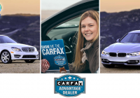 Can You Trust Carfax Best Of Carfax for Dealers Review 5 Fast Facts