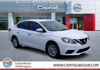 Capital ford Wilmington north Carolina Awesome Capital Nissan Wilmington Wilmington Nc Car