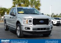Capital ford Wilmington north Carolina Best Of ford F150 for Sale In Wilmington Nc Autotrader