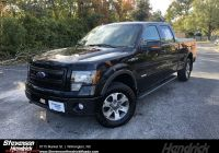 Capital ford Wilmington north Carolina Elegant ford F150 for Sale In Wilmington Nc Autotrader