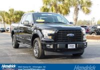 Capital ford Wilmington north Carolina Luxury ford F150 for Sale In Wilmington Nc Autotrader