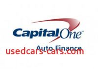 Capital One Auto Lease Awesome Capital One Auto Finance Recognizes Off Lease Only as 1