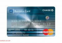 Capital One Gm Card Inspirational the New Gm Card From Capital One Uyandirma Servisi