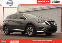 Car 100 100 Used Cars Lovely Nissan Certified Pre Owned Cars Nissan Used Cars