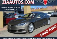 Car 100 100 Used Cars Lovely Used Cars for Sale Albuquerque Nm Zia Auto wholesalers