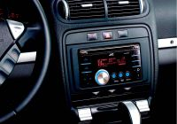 Car Audio Basics Elegant Learn About Bluetooth Car Stereos