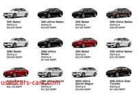 Car Cost Best Of Use Of Electric Car In Current Economy Pros and Cons