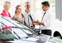 Car Dealer Best Of Electric Car Adoption is Slowed Down by Dismissive and Deceptive
