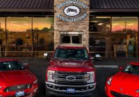 Car Dealer Search Beautiful Chuck Colvin ford Nissan is A Nissan ford Dealer Selling New and