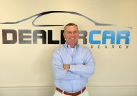 "Car Dealer Search Fresh Dealer Car Search Receives ""highest Rated"" Drivingsales Dealer"