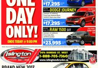 Car Dealer Used Cars Lovely Dealer May Sell for Less the Truth About Cars