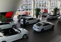 Car Dealers In My area Fresh About Audi Ta A