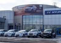 "Car Dealers In My area Fresh Retired athlete ""now I Can Finally Fulfill My Childhood Dream Of"