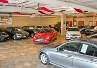 Car Dealers Near You Beautiful Quest Auto Sales Omaha Ne