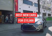 Car Dealers Near You Inspirational New Car Dealer Tips and Tricks to the Best Deal Autoblog