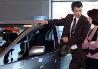 Car Dealerships Deals Best Of is the End Of the Month Really the Best Time to A Car