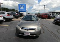 Car Dealerships for Sale Luxury Used Car Dealerships Aurora Il Best Of Used Vehicles for Sale