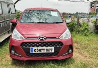 Car Dealerships Near Me Used Cars Fresh Used Cars In Bhubaneswar Second Hand Cars for Sale Used