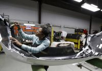 Car Fact Check Awesome Ap Fact Check Trump Claims An Auto Boom that isn T