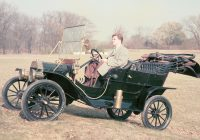 Car Fact Check Awesome Fact Check Henry ford Didn T Design the Model T as