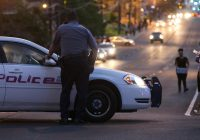 Car Fact Check New Fact Check are Prosecutors too Quick to Let the Police Off
