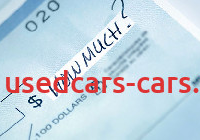 Car Fees Best Of Indiana Car Registration and Title Myimprov