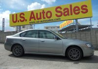 Car Find Used Cars Fresh Us Auto Sales U S Auto Sales Used Cars Okinawa Okinawa Car
