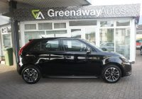 Car for Sale 0 Finance Elegant Used 2015 Mg 3 3 Style Lux Vti Tech Great Value 0 Finance On This