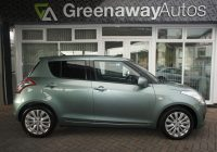 Car for Sale 0 Finance Inspirational Used 2011 Suzuki Swift Sz4 0 Finance On This Car for Sale In