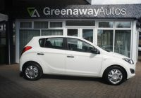 Car for Sale 0 Finance Inspirational Used 2013 Hyundai I20 Classic 0 Finance On This Car for Sale In