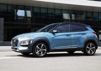 Car for Sale 20000 Lovely 2018 Hyundai Kona Starts Under $20 000 Hits Dealers Mar 1 Roadshow