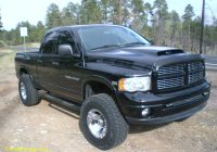 Car for Sale 2500 Inspirational Cars for Sale Near Me 2500 Fresh 2003 Dodge Ram 2500 Overview
