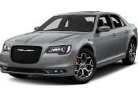 Car for Sale 300 Dollars Luxury Used Chrysler 300s for Sale Less Than 1 000 Dollars