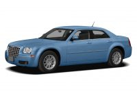 Car for Sale 300 Dollars New Used Chrysler 300s for Sale In Columbus Oh Less Than 5 000 Dollars