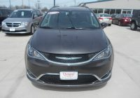 Car for Sale $400 Elegant Special or Used Vehicles for Sale In Ottumwa Ia