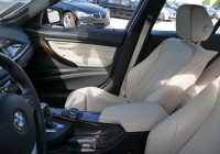 Car for Sale $400 Luxury Bmw Between $24 301 and $24 400 for Sale Near New orleans La