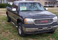 Car for Sale by Owner Lovely Pickup Trucks On Craigslist Beautiful Houston Craigslist Cars and