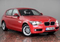 Car for Sale Crewe Lovely Used Cars for Sale In Crewe Cheshire